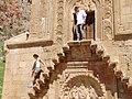 Noravank-stairs-P5220152.JPG