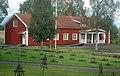Nors församlingshem.JPG