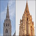 North-Spire-Chartres-Cathedral-01.jpg