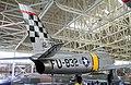 North American F-86 Sabre 2 (30638471686).jpg