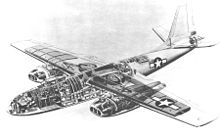 North American XB-45 cutaway drawing 061020-F-1234S-019.jpg