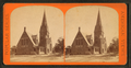 North Congragational Church, Matoon Street, by E. & H.T. Anthony (Firm).png