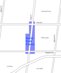 North York Centre map.PNG