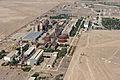 Northern Fertilizer and Power Plant in Mazar-i-Sharif.jpg