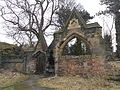 Northern gate, Flaybrick Hill Cemetery.jpg