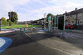Northolme South Play Area, Earby.jpg