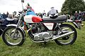 Norton Commando 850cc (1972) - 30405322401.jpg