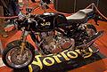 Norton Commando 961 Sport 2.jpg