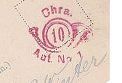 Norway stamp type A1 10 ore.jpg