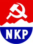 Norwegian Communist Party.png