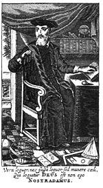 Nostradamus Amsterdam 1668.jpg