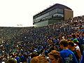 Notre Dame Stadium 2011.JPG