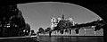 Notre Dame de Paris - Pont de l'Archevéché.jpg