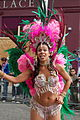 Notting Hill Carnival 2006 015.jpg