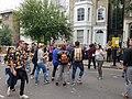 Notting Hill Carnival 2018 August 27 11.jpg