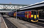 Nottingham railway station MMB 59 156411 153308.jpg
