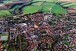 Nottuln, Ortsansicht -- 2014 -- 3990.jpg