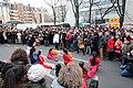 Nouvel an chinois à Paris le 22 février 2015 - 024.jpg