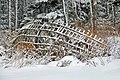 Nova Scotia DGJ 4562 - Noah's Ark!!! (4293286211).jpg