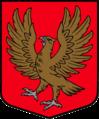 Novadnieku pagasts COA.png