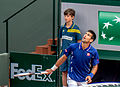 Novak Đoković - Roland-Garros 2013 - 024.jpg