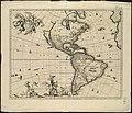 Novissima et accuratissima totius Americae descriptio (4072628808).jpg