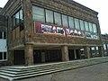 Novoderevyankovskaya, Krasnodarskiy kray, Russia, 353710 - panoramio (23).jpg