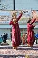 Nowruz Festival DC 2017 (33374881490).jpg