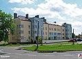 Nowy Dwór Mazowiecki, Młodzieżowa 15 - fotopolska.eu (319722).jpg