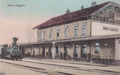 Nowy zagorz 1915 Neu zagorg.png