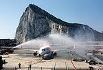Nueva ruta aérea Gibraltar-Manchester (28048206996).jpg
