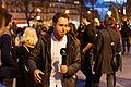 Nuit Debout - Paris - 42 Mars 55.jpg
