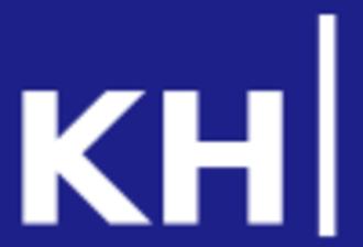 Keihan Ōtō Line - Image: Number prefix Keihan lines
