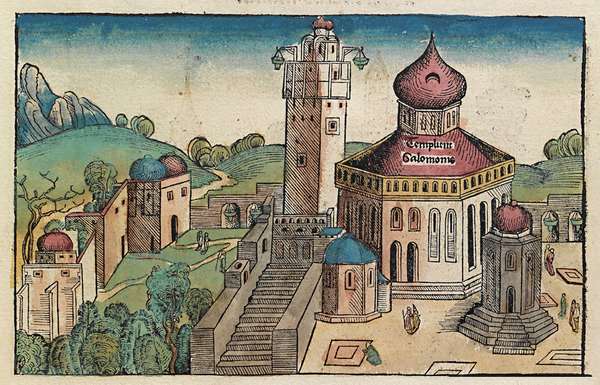 Nuremberg chronicles f 48r 1.png