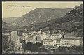 Nyons (Drôme) - La maladrerie (34528973616).jpg