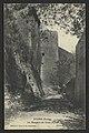 Nyons (Drôme) - Les remparts du vieux-Nyons (34184246090).jpg