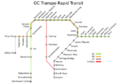 OC Transpo rapid transit map.png