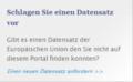 ODP-suggest-dataset-de.png