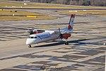 OE-LGK De Havilland Canada DHC-8-402 DH8D - TYR (31805678952).jpg
