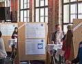 OER-Konferenz Berlin 2013-6041.jpg