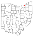 OHMap-doton-East Cleveland.png