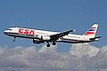 OK-CED A321-211 CSA PMI 25SEP10 (5032823159).jpg