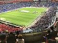 OL-Angers Groupama Stadium 13.jpg