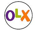 OLX Logo.jpg