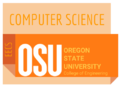 OSU Computer Science Department Logo.png