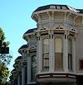 Oakland 10th broadway detail 2.jpg
