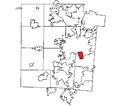 Oakwood-City-OH-Outline.png