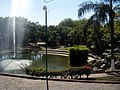 Oasis en la biblioteca - panoramio.jpg