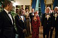Obamas with 2012 Kennedy Center Honorees.jpg