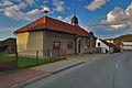 Obecní úřad, Skalice nad Svitavou, okres Blansko.jpg